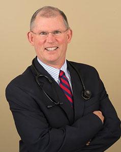 Dr  Scott Dean | Nephrology Associates