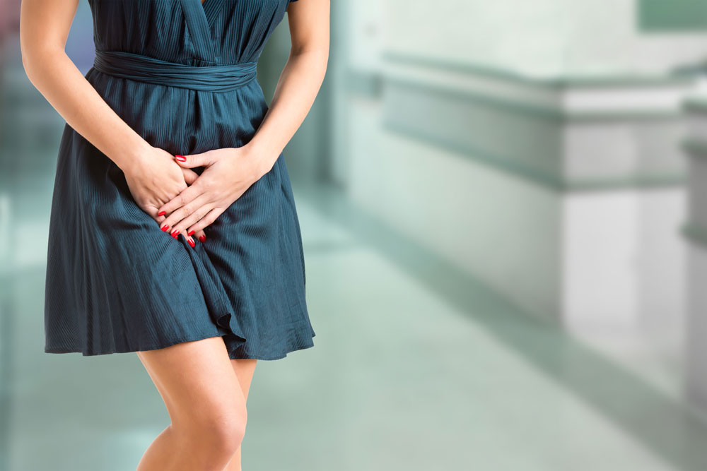 Urinary Retention: What is it and What Should I do about It?