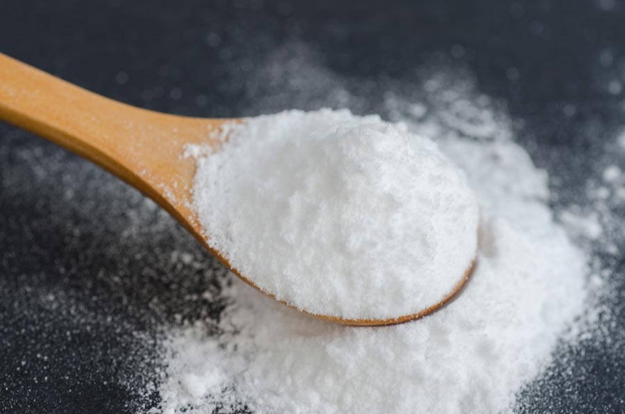 What Effect Does Sodium Have on the Kidneys?